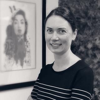 Sarah Apanui